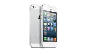 Картинка белый, iPhone, новый