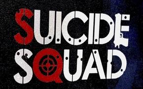 Картинка фильмы, комиксы, suicide squad