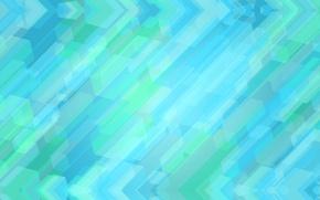 Обои цвет, узор, полоса, свет, линии