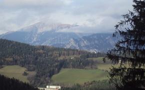Картинка kirándulás, hegyek, alpok