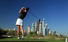 Картинка спорт, игра, гольф