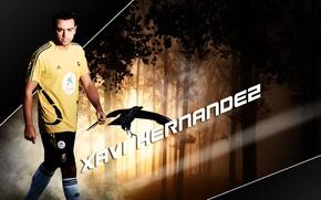 Картинка Xavi, Hernandez, Xavi hernandez