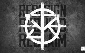 Картинка WWE, Seth Rollins, Рестлинг
