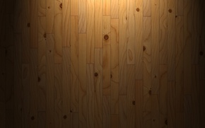 Картинка pattern, wall, floor, wood