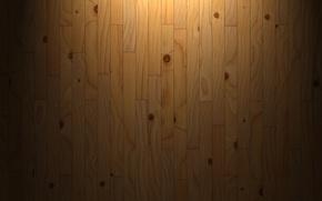 Картинка wall, wood, pattern, floor