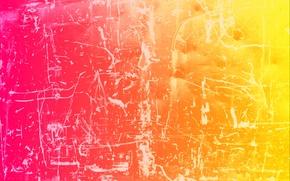 Картинка свет, абстракция, узор, цвет, хаос, штрих