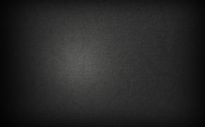 Обои текстура, ткань, черная, вязаная