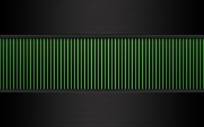 Картинка green, carbon, mezzanine
