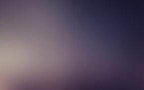 Картинка фиолетовый, свет, фон, сереневый