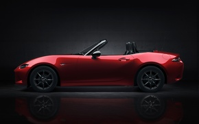 Картинка Mazda, 2016