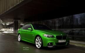 Картинка машина, BMW, БМВ, фотограф, перед, диски, auto, photography, photographer, Alex Bazilev, Александр Базилев, Alexander Bazilev