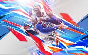 Картинка мяч, Нью-Йорк, тату, баскетбол, татуировки, basketball, New York, nba, tattoo, нба, ball, New York Knicks, ...