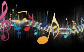 Обои мои, музыка, muse