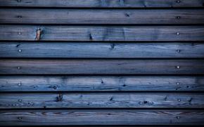 Картинка фон, доски, забор