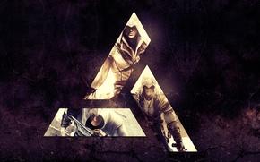 Картинка логотип, альтаир, creed, assassins, эцио, ezio, altair, аудиторе, абстерго, коннор, connor, kenway, радунхагейду, auditore, фиренце, …