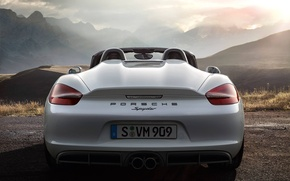 Картинка Porsche, Car, Beautiful, Cars, The, Best, Great, Number, Number One, Great Car, Best Car, PerfectOne, …