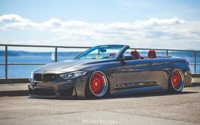 Картинка BMW, БМВ, Good, Life, The, Stance