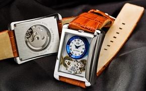 Картинка стиль, часы, бренд, hi-tech, эксклюзив, brand, Watch, VIP, логотип., Jack Pierre