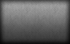 Картинка линии, фон, чёрные, чёрный, черный, текстура, линия, текстуры, black, черные