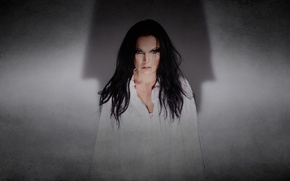 Картинка hot, sexy, photo, beautiful, Tarja Turunen, The Shadow Self