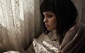 Картинка фотосессия, Selena Gomez, Flaunt