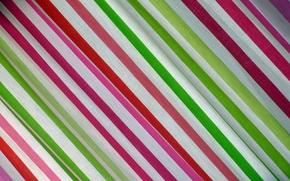 Картинка фон, цвет, ткань