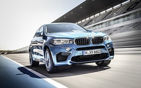 Картинка BMW, 2016