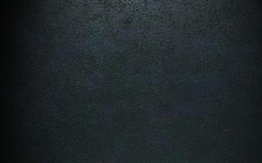 Картинка краска, штукатурка, старая стена