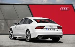 Картинка машина, Audi, Ауди