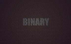 Картинка binary, one, zero, 0. computer
