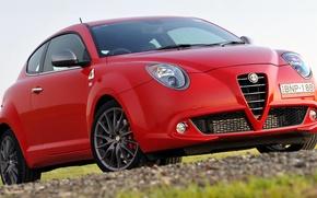 Картинка MiTo, Alfa Romeo MiTo, Alfa Mito, Alfa Romeo Wallpaper, Alfa Romeo cars, Alfa Romeo MiTo …