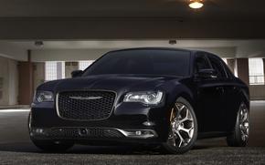 Картинка Chrysler, Edition, 300S, Alloy