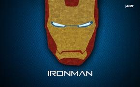 Картинка marvel, movie, comics, iron man, avengers, tony stark, jawzf, robert downey junior, kuriackal, joseph