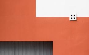 Картинка стена, цвет, текстура
