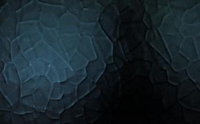 Картинка поверхность, фон, цвет, текстура