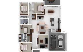 Картинка design, home, architecture