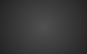 Картинка узоры, текстура, пиксели, texture, patterns, 1920x1200, pixels