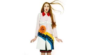 Картинка фотосессия, Sophie Turner, журнал «You»