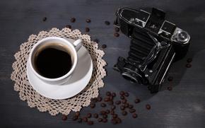 Картинка кофе, чашка, coffee