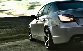 Картинка авто, машины, bmw