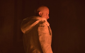 Обои yuusha, strong, muscular, Mark Sinclair Vincent, Xander Cage, XXX Return of Xander Cage, man, cinema, ...