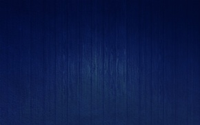 Картинка полосы, текстура, темно синий