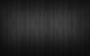 Картинка Текстура, серое дерево, деревянная текстура
