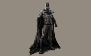 Картинка Dark, ART, Action, Fantasy, Hero, Batman, Black, from, Wallpaper, Dawn, Bruce, Eyes, Superman, Super, Year, ...