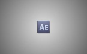 Картинка Adobe, effects, ефектс, after, эфтер, Адоб