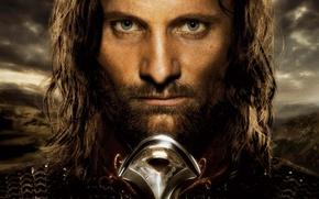 Обои властелин колец, Дунадан, Торонгил, Арагорн, Странник, Энвиниатар, Эльфинит, Бродяжник, Наследник Исилдура, Тельконтар, the lord of ...