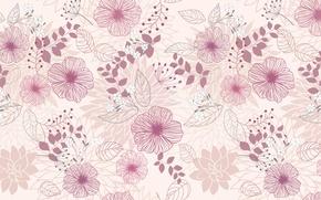 Картинка текстура, арт, art, pattern