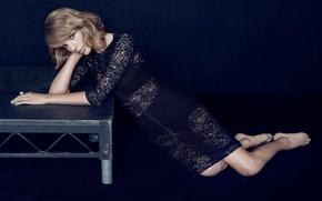Картинка модель, актриса, певица, Taylor Swift, фотосессия, Тейлор Свифт, 2014, Billboard