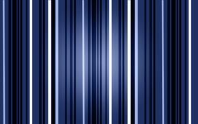 Обои абстракции, полосы, линии
