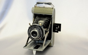 Картинка фон, камера, Kinax-Cadet